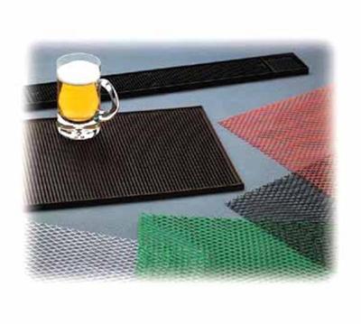 Tablecraft 753BR Bar Mat