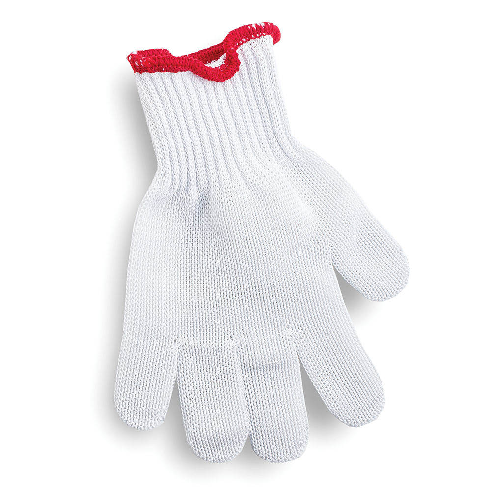 Tablecraft GLOVE5 The ProTector Cut Resistant Glove, X