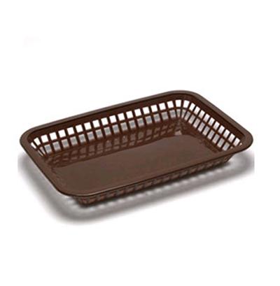 Tablecraft 1077BR Platter