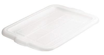 Tablecraft 1531N Food Storage Cover, High De
