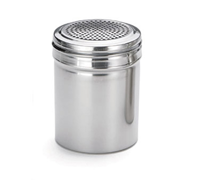 Tablecraft 159 10-oz Stainless S