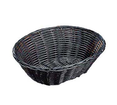 Tablecraft 2474 Handwoven Basket,