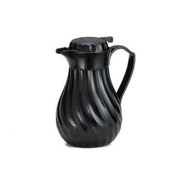 Tablecraft 274 40-oz Coffee Decanter w/