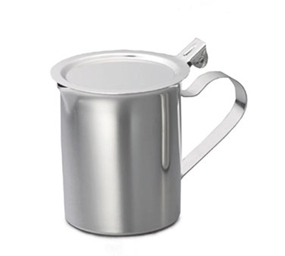 Tablecraft 946 10-oz Stainless Steel