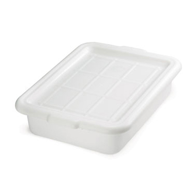 Tablecraft F1529 Freezer Storage Box, 21.25 x 15