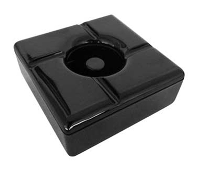 Tablecraft WPA5BK Windproof Me