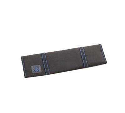Tablecraft E1107 Black Ballistic Nylon Kn