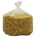 Gold Medal 2427BL 20-lb Bulk Caramel Corn