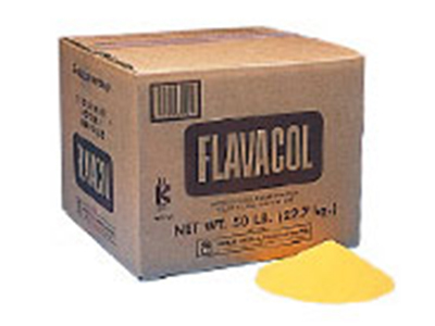 Gold Medal 2100 Original Flavacol, 50-lb Box