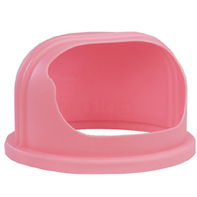 Gold Medal 3944 Pink Double Floss Bubble, Food Safe