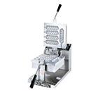 Gold Medal 5044 Waffle Dog Baker w/ 5-Dog Capacity