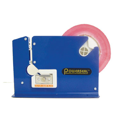 Gold Medal 8905 Plastic Bag Sealer for Cotton Candy