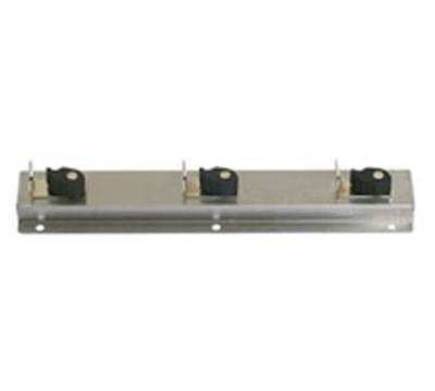 Eagle Group 312688-X 3-Pole Mop Holder