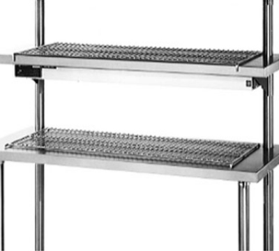 Eagle Group WR-39 Wire Racks