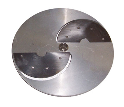 Fleetwood 11S-E3 Slicing Disc, 1/8-in, For PA11S