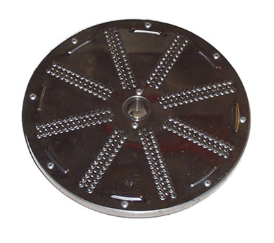 Fleetwood 11S-V Hard Grating Disc, For PA11S