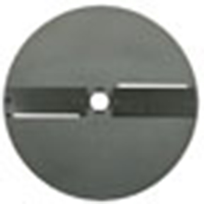 Fleetwood 141-E1.5 Slicing Disc For Fleetwood, 1/16-in, For PA141