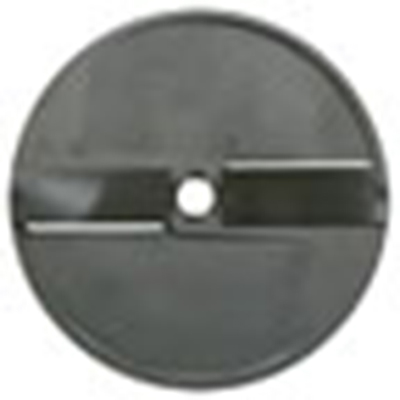 Fleetwood 141-E3 Slicing Disc For Fleetwood, 1/8-in, For PA141