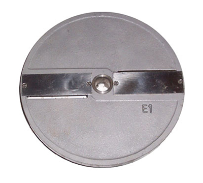 Fleetwood E1 Slicing Disc, 1/32-in, For MASTER Models