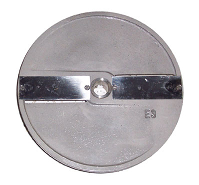 Fleetwood E3 Slicing Disc, 1/8-in, For MASTER Models