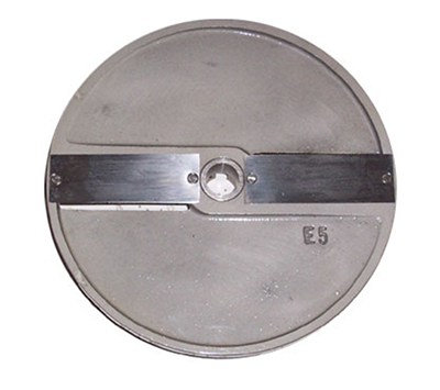 Fleetwood E5 Slicing Disc, 3/16-in, For MASTER Models