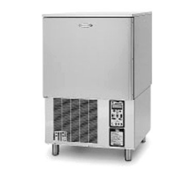 American Panel AP7BCF70-2 Reach-In Blast Chiller w/ (14) 12 x 20-in Pan Capacity & 1 Heated Probe