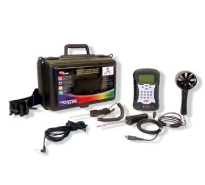 Cooper Instrument MFM300-KIT1 Air Conditioning Kit, MFM300, 5400, 5209