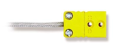 Cooper Instrument 10051-K 25-ft Reinforced Kevlar Extension Cable