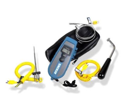 Cooper Instrument 93013-K Food Service Kit w/ 32311-K, 50012-K