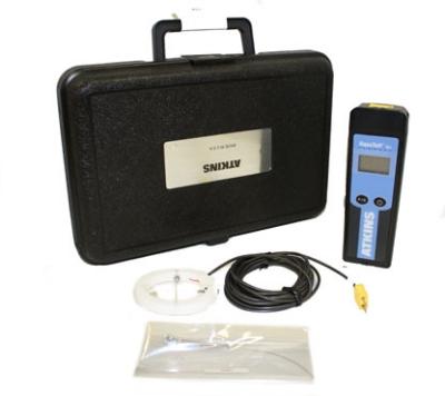 Cooper Instrument 93816-K AquaTuff Screen Print Kit w/ 35100-K,