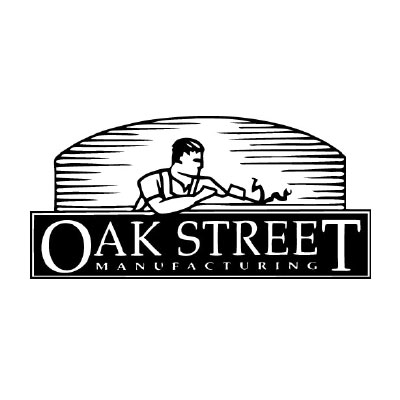 Oak Street Mfg GL20