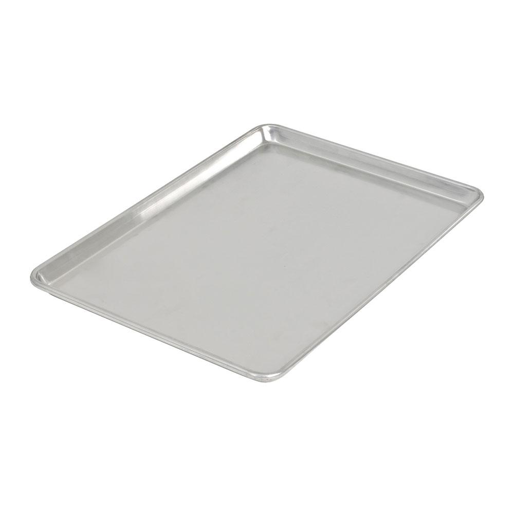 Focus 901500 2/3-Size Sheet Pan, 3003-