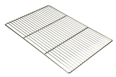 Focus 901525CGC Cooling Rack, Chromate Wire,