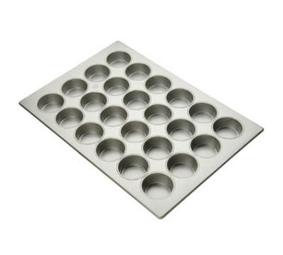 Focus 903375 Jumbo Muffin Pan Holds (12) 3-3/8
