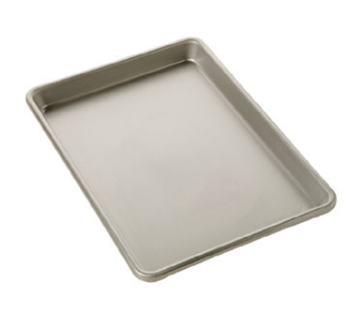Focus 977129 Jelly Roll Pan, 12-1/4 x 9