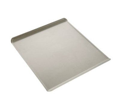 Focus 977614 Aluminized Steel Cookie Sheet, 15-3/4 X 13-3/4 X .63-in