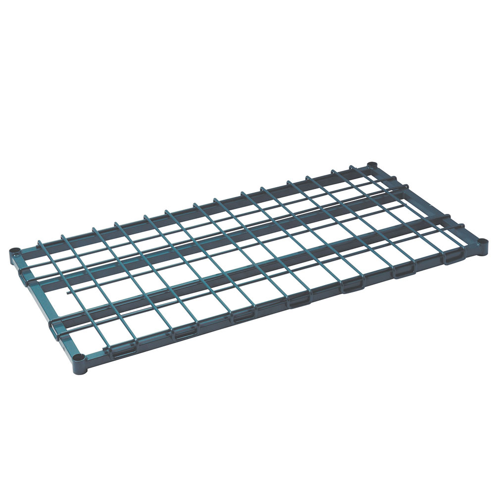 Focus FFSM2460GN Dunnage Shelf 24 in W x 60