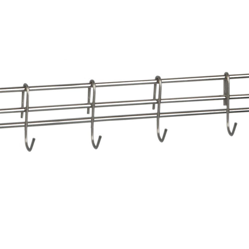 Focus FURHOOKSS Stainless Steel Hooks, 2.75-in