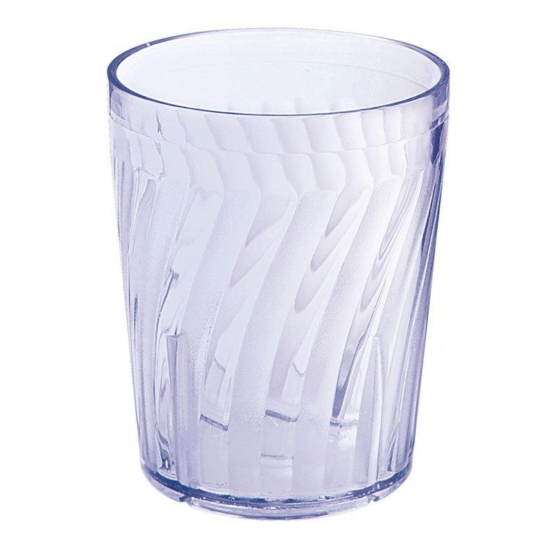 GET 2206-1-BL 6-oz Healthcare Plastic