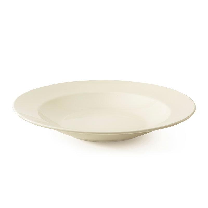 GET B-1611-DI 16 oz Pasta/Salad Bowl, 11 in