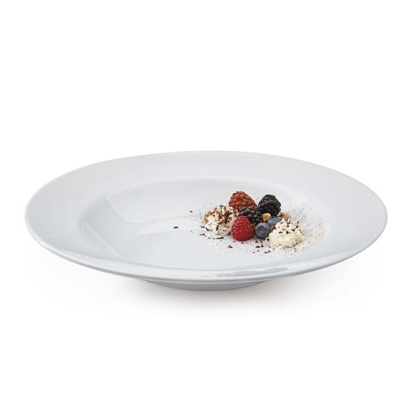 GET B-1611-DW 16 oz Pasta/Salad Bowl, 11 in