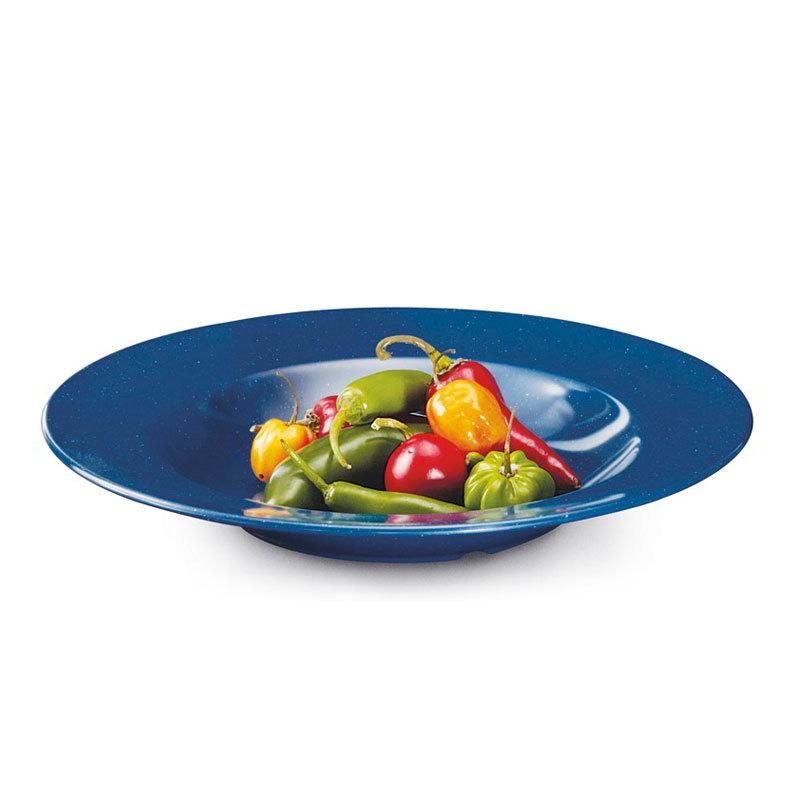 GET B-2412-TB 24 oz Pasta/Salad Bowl,