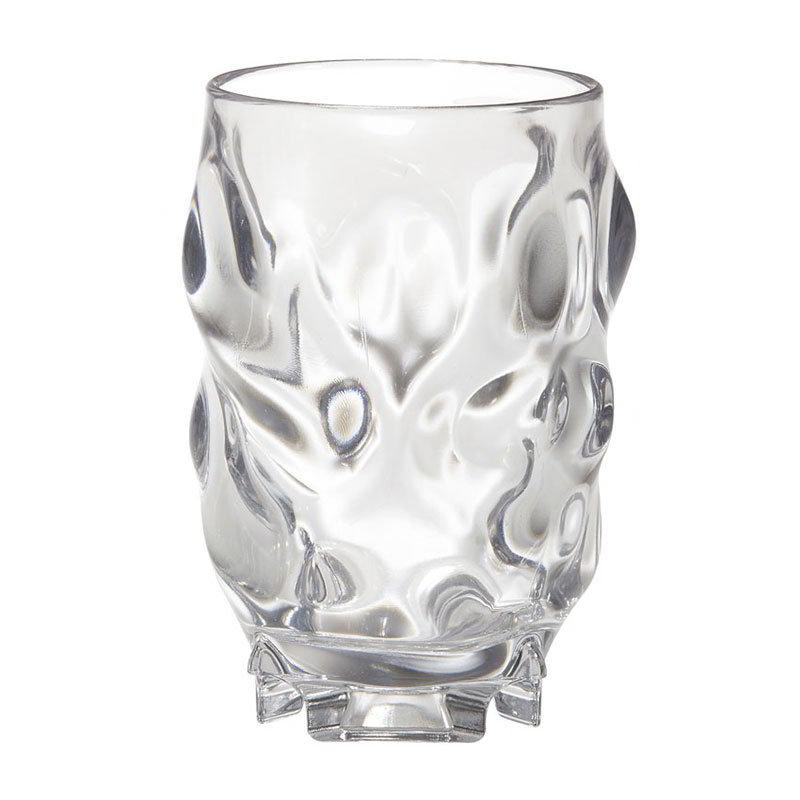 GET SW-1448-1-CL 5-oz Juice Glass, C