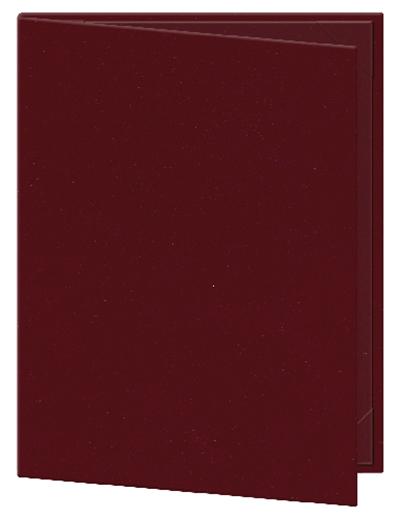 Risch OM-2V8-1/2X11 WN Oak
