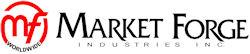 Market Forge 080014 Kettle Measuring Strip