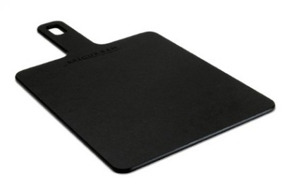 Epicurean 008-090702 Small Stature Cutting Board, 9 x 7-in, Easy Clean, Slate