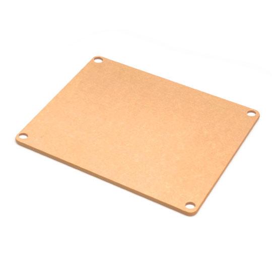 Epicurean 622-141101 Non Slip Board w/ Colore