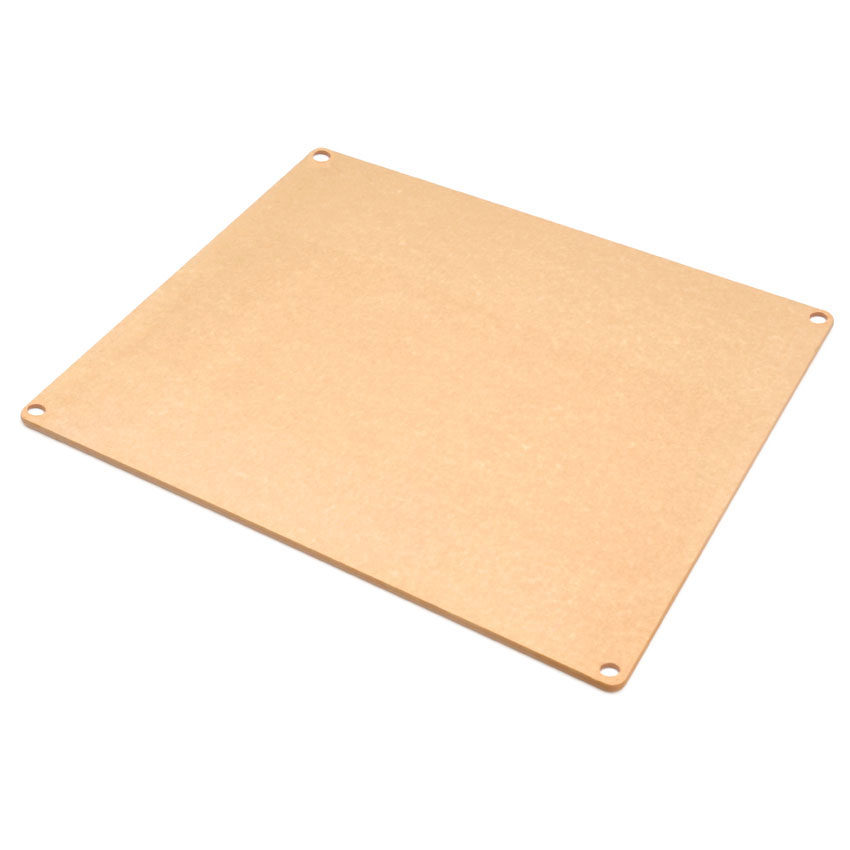 Epicurean 622-231901 Non Slip Board w/ Colored Feet &