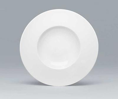 Oneida E3370000750 11.75-oz Plate, Grac