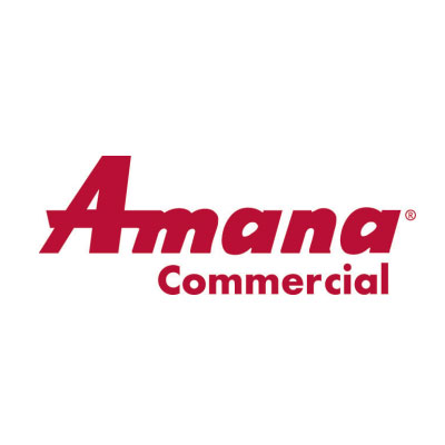Amana GR10 Panini Grill For AXP & MXP Convection Express Model